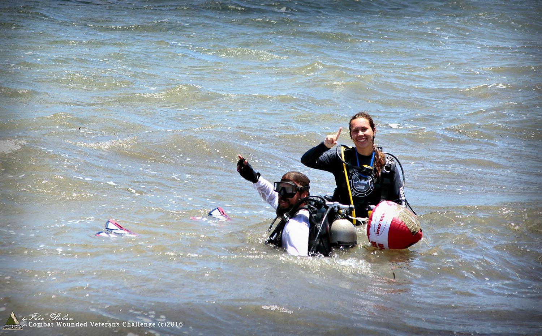 combat-wounded-veteran-challenge-SCUBA-prosthetics-underwater-navigation-3