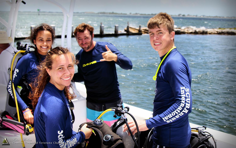 combat-wounded-veteran-challenge-SCUBA-prosthetics-underwater-navigation-5