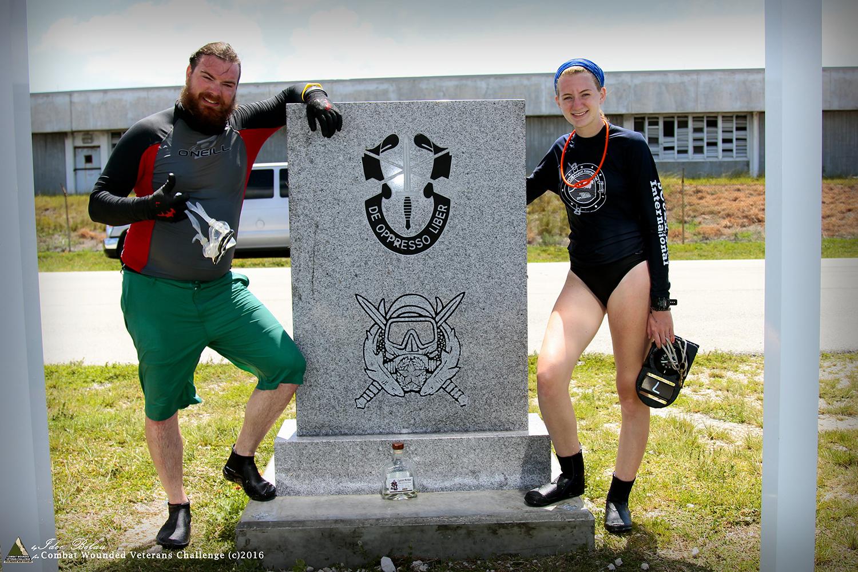 combat-wounded-veteran-challenge-SCUBA-prosthetics-underwater-navigation-6