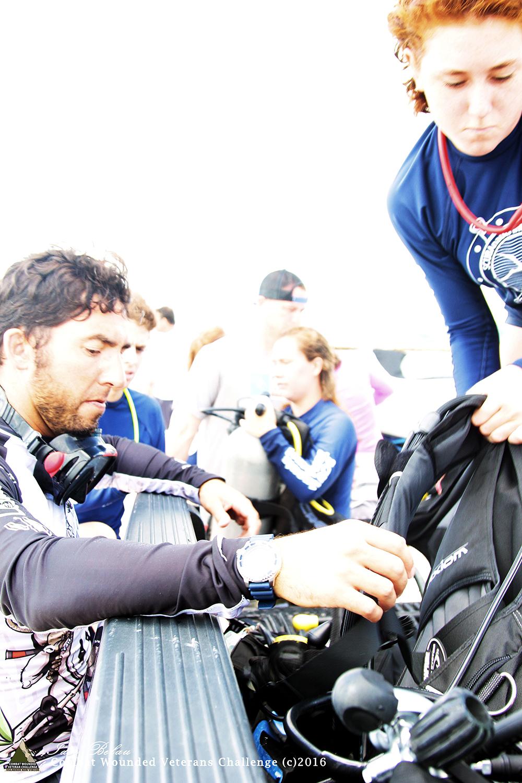 combat-wounded-veteran-challenge-SCUBA-prosthetics-underwater-navigation-9