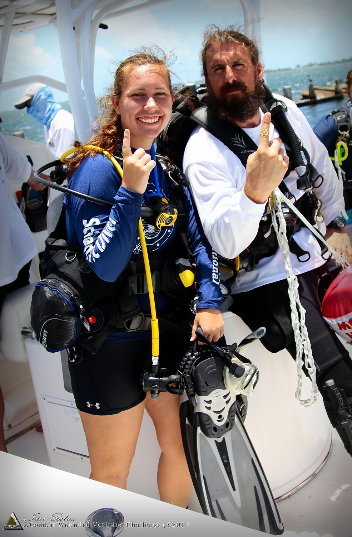 combat-wounded-veteran-challenge-SCUBA-prosthetics-underwater-navigation-corbin-2