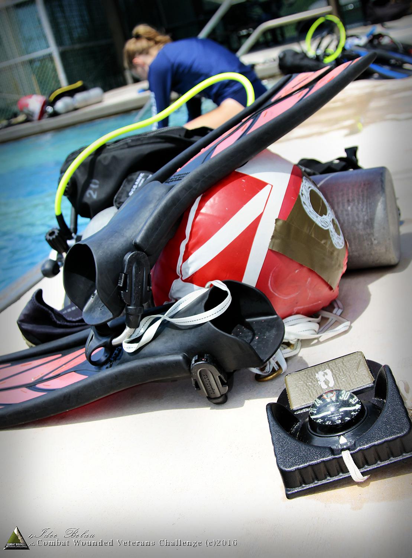 combat-wounded-veteran-challenge-SCUBA-prosthetics-underwater-navigation
