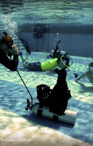 combat-wounded-veteran-challenge-SCUBA-pool-reseach-11