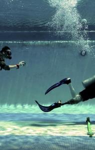 combat-wounded-veteran-challenge-SCUBA-pool-reseach-13