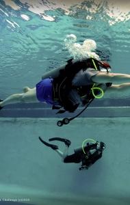combat-wounded-veteran-challenge-SCUBA-pool-reseach-9