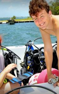 combat-wounded-veteran-challenge-SCUBA-prosthetics-underwater-navigation-4
