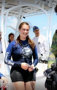 combat-wounded-veteran-challenge-SCUBA-prosthetics-underwater-navigation-7