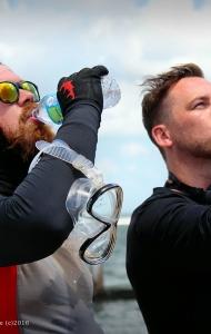 combat-wounded-veteran-challenge-SCUBA-prosthetics-underwater-navigation-8