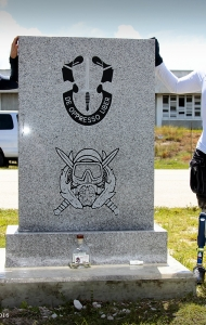 combat-wounded-veteran-challenge-SCUBA-prosthetics-underwater-navigation-caras