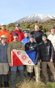 combat-wounded-kilimanjaro-04