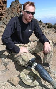 combat-wounded-kilimanjaro-05