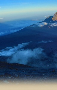 combat-wounded-kilimanjaro-18