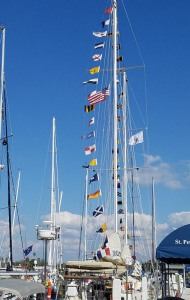 grand-nellie-tampa-to-cubu-sailing-1