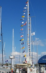 grand-nellie-tampa-to-cubu-sailing-2