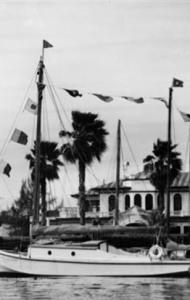 tampa-cuba-sailing-1