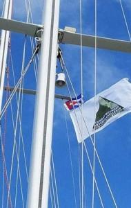tampa-cuba-sailing-11