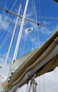 tampa-cuba-sailing-12