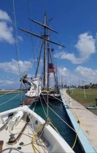 tampa-cuba-sailing-14