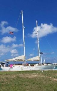 tampa-cuba-sailing-17
