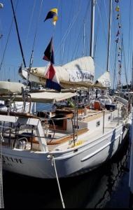 tampa-cuba-sailing-2