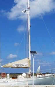 tampa-cuba-sailing-20