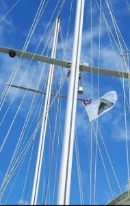tampa-cuba-sailing-9