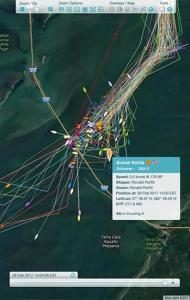 tracking-grand-nellie-cwvc-02-28-2017-1423sm