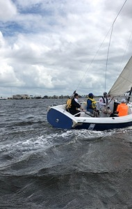 sailing-challenge-2019-Day-Two-01