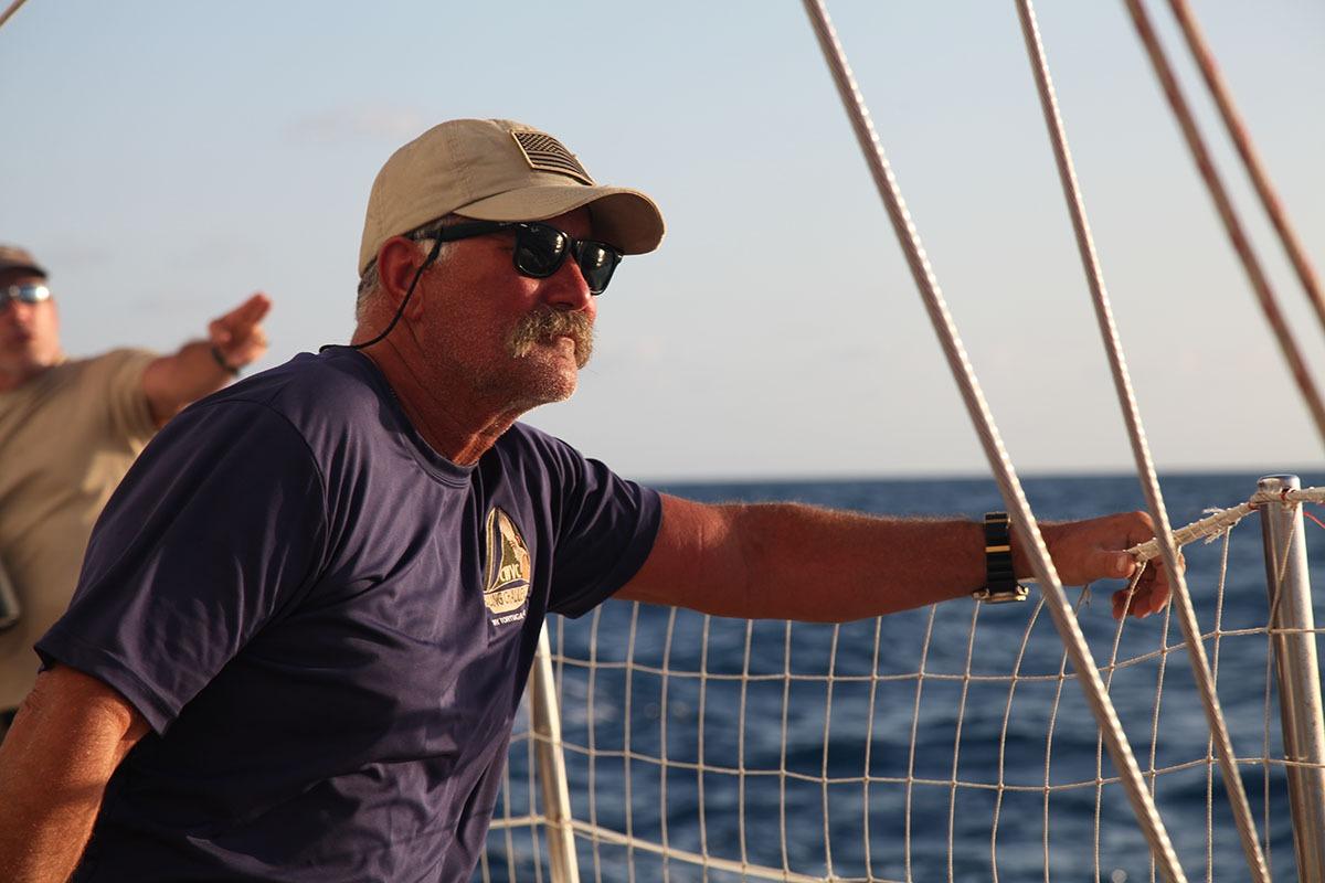 combat-wounded-veteran-sailing-06