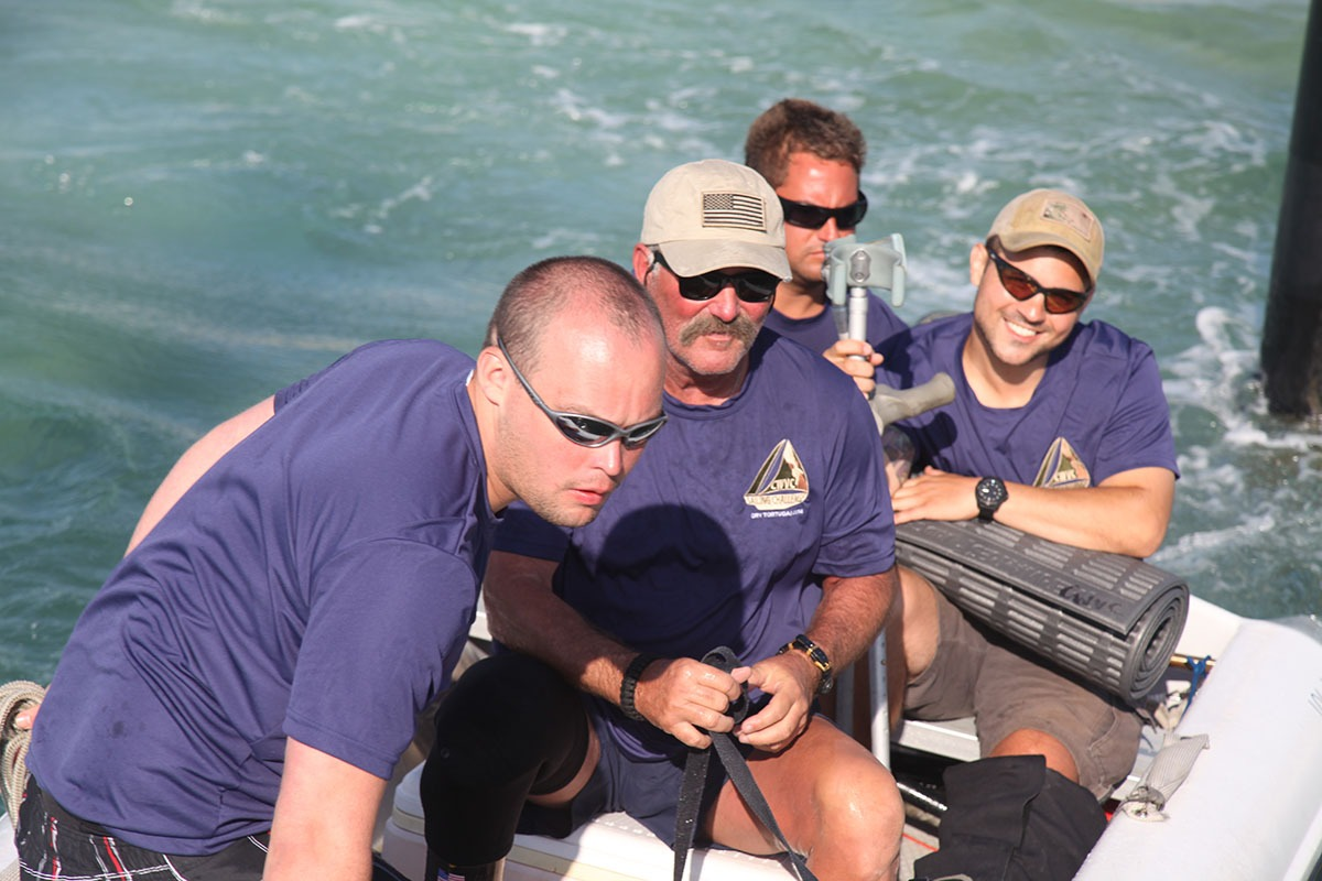 combat-wounded-veteran-sailing-12