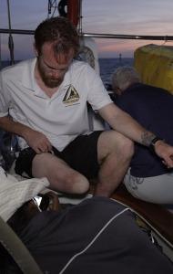 combat-wounded-veteran-sailing-11