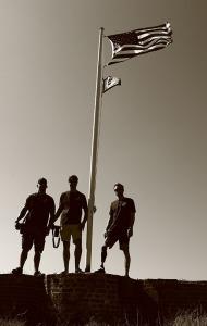combat-wounded-veteran-sailing-28