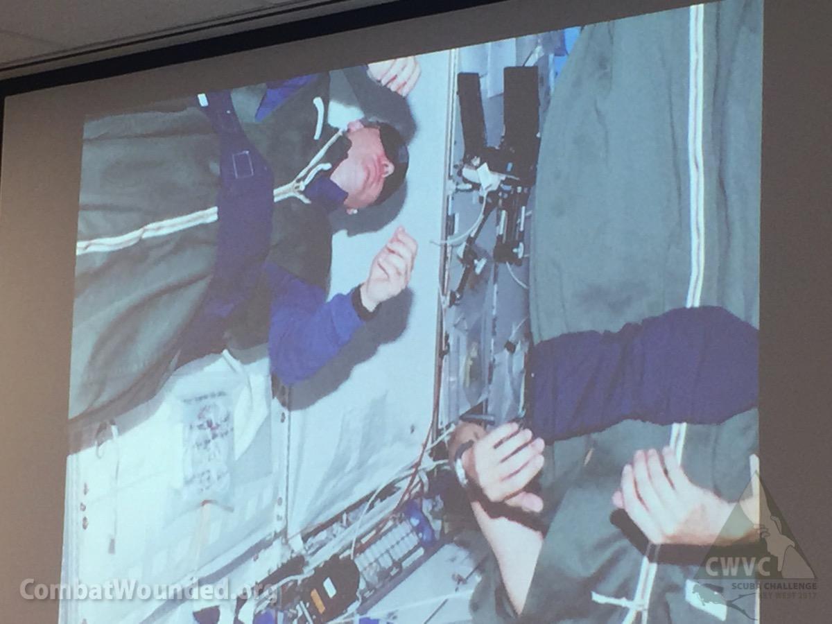 combat-wounded-veteran-challenge-scuba-2017-dom-gorie-astronaut-33