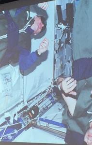 combat-wounded-veteran-challenge-scuba-2017-dom-gorie-astronaut-34