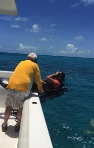 combat-wounded-veteran-challenge-scuba-2017-key-west-checkout-dives-102