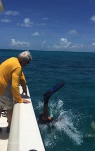 combat-wounded-veteran-challenge-scuba-2017-key-west-checkout-dives-104
