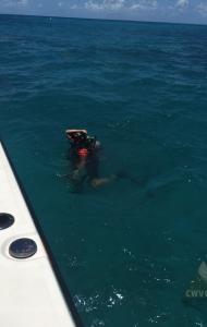 combat-wounded-veteran-challenge-scuba-2017-key-west-checkout-dives-109