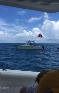 combat-wounded-veteran-challenge-scuba-2017-key-west-checkout-dives-112