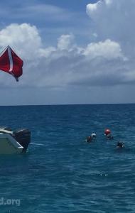 combat-wounded-veteran-challenge-scuba-2017-key-west-checkout-dives-118