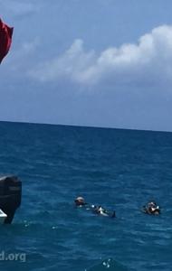 combat-wounded-veteran-challenge-scuba-2017-key-west-checkout-dives-14