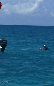 combat-wounded-veteran-challenge-scuba-2017-key-west-checkout-dives-16
