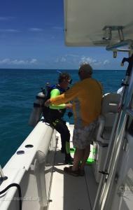 combat-wounded-veteran-challenge-scuba-2017-key-west-checkout-dives-19
