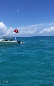 combat-wounded-veteran-challenge-scuba-2017-key-west-checkout-dives-21