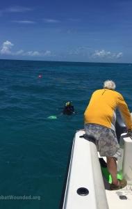 combat-wounded-veteran-challenge-scuba-2017-key-west-checkout-dives-23