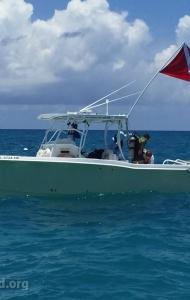 combat-wounded-veteran-challenge-scuba-2017-key-west-checkout-dives-25