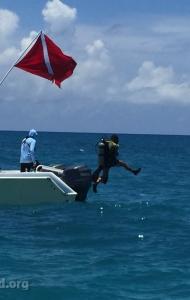 combat-wounded-veteran-challenge-scuba-2017-key-west-checkout-dives-39