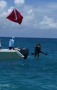 combat-wounded-veteran-challenge-scuba-2017-key-west-checkout-dives-40