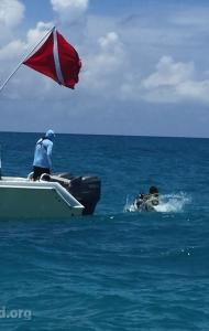 combat-wounded-veteran-challenge-scuba-2017-key-west-checkout-dives-41