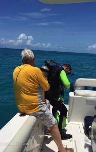 combat-wounded-veteran-challenge-scuba-2017-key-west-checkout-dives-44