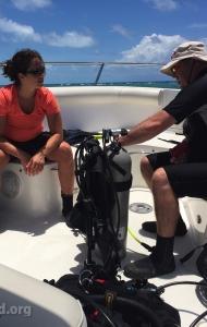 combat-wounded-veteran-challenge-scuba-2017-key-west-checkout-dives-45